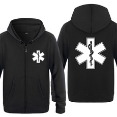 printinghoodie, Fashion, menhoodiescoat, sports hoodies