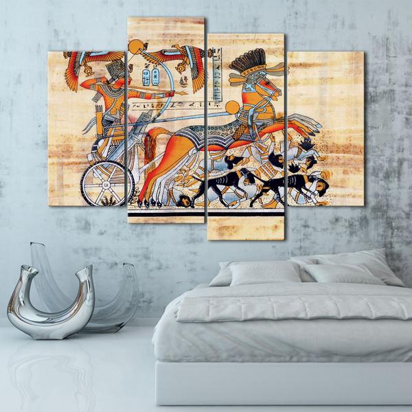 Woman, Wall Art, Beauty, Gifts