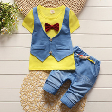 Boy, Fashion, pants, newbornbaby