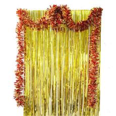 tasselgarland, curtaindecor, Tassels, partyfestivaldecorationgift