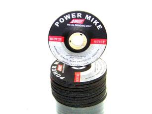 abrasive, Manufacturing & Metalworking, PC, grindingwheelsaccessorie