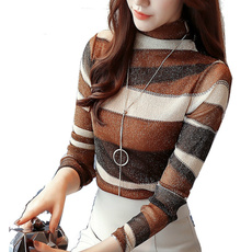 blouse, Fashion, Shirt, turtleneck