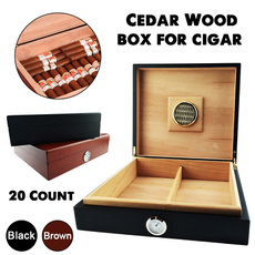 Storage Box, case, boxforcigar, Humidifier