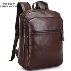 student backpacks, Book, School, studentbag