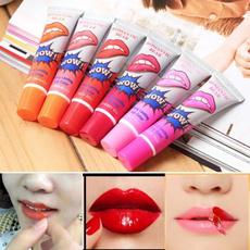 tint, Lipstick, Beauty, Waterproof