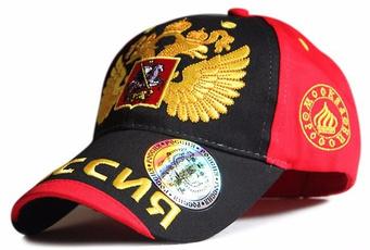 mens cap, Moda masculina, basketball cap, Rusia