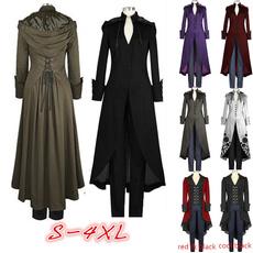 victoriangowncoat, Coat, trenchcoatforwomen, Fashion