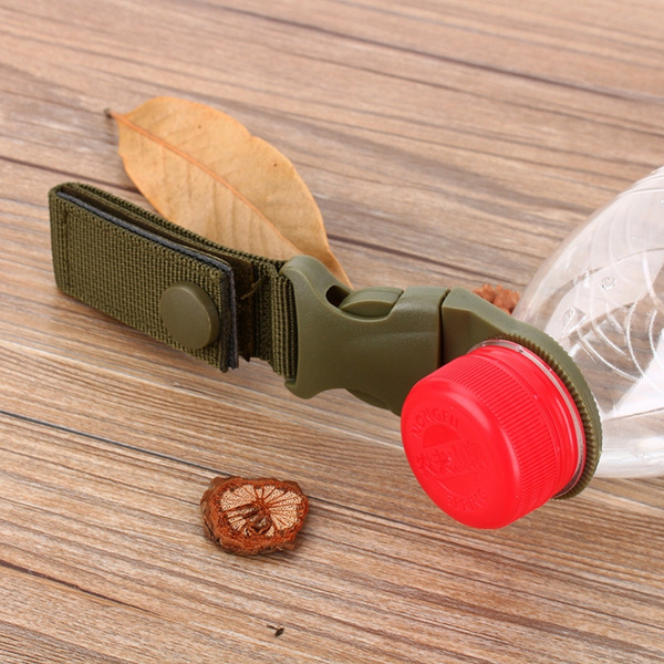 water, Fashion Accessory, Outdoor, Survival