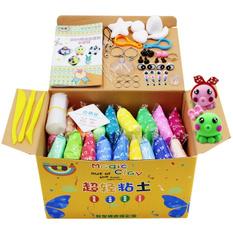 diy, airdried, Gifts, kidsartsupplie