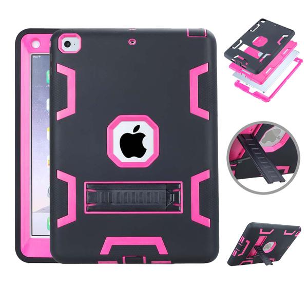 ipad, iPad Mini Case, Rubber, Apple