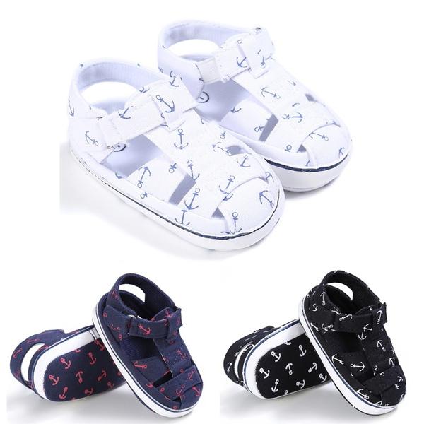 infantshoesboy, Summer, babyshoes36month, babyboyshoes018month
