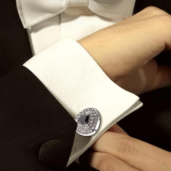 suitcufflink, Groom, Shirt, jeweleryampwatche