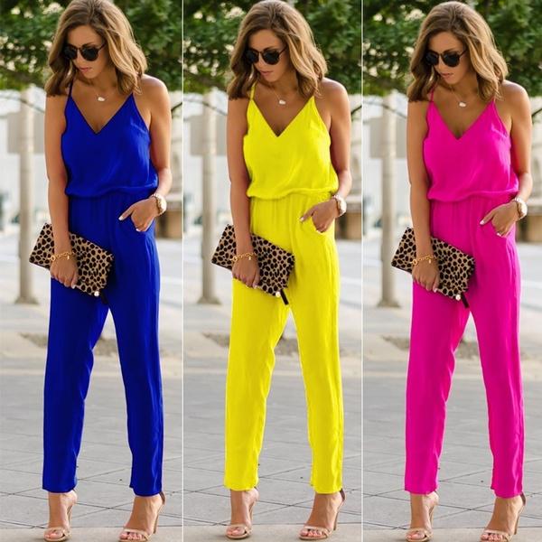 Summer, strapless, Fashion, clubwear
