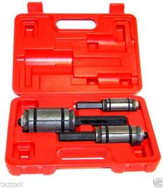 automotivetoolssupplie, staplerspunche, Tool, eBay Motors