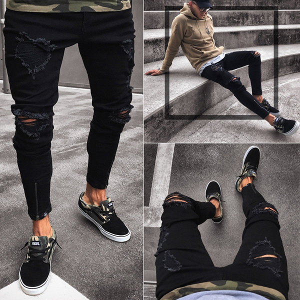 men jeans, Men, designerjean, men's jeans