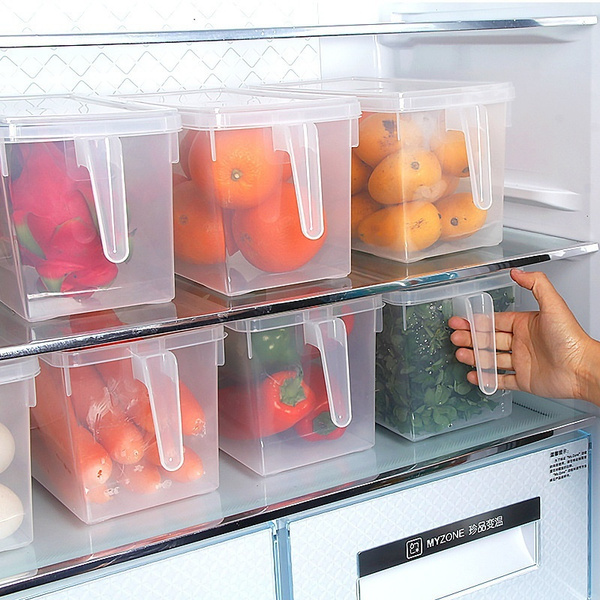 foodstoragebox, Storage Box, Kitchen & Dining, foodstoragecontainer