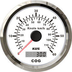 speedometergauge, yachtspeedometer, speedo, Gps