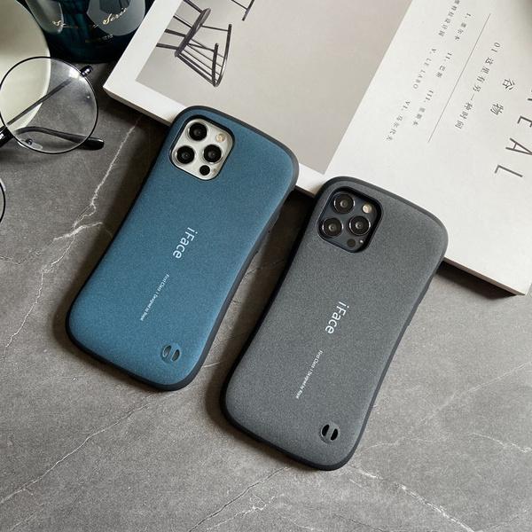 iphonexshockproofcase, case, ifacecase, shockproofcase