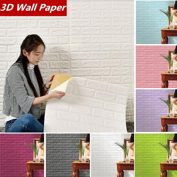 Home & Kitchen, Decor, wallpapersticker, Home Decor