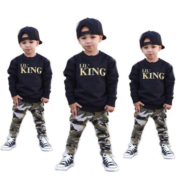 Fashion, kids clothes, Shirt, boysclothessuit