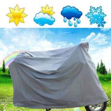 waterproofbikecover, bikeaccessorie, Outdoor, Bicycle