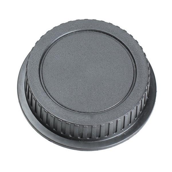 forcanon, lensrearcover, camerabodycover, cameracap