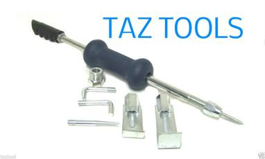 pullersextractor, bodyshoprepairtoolkit, hammersmallet, automotivetoolssupplie