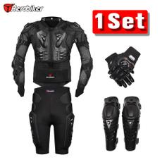 fullbodyarmor, ridingsuit, bodyarmor, ourdoorridingsuit