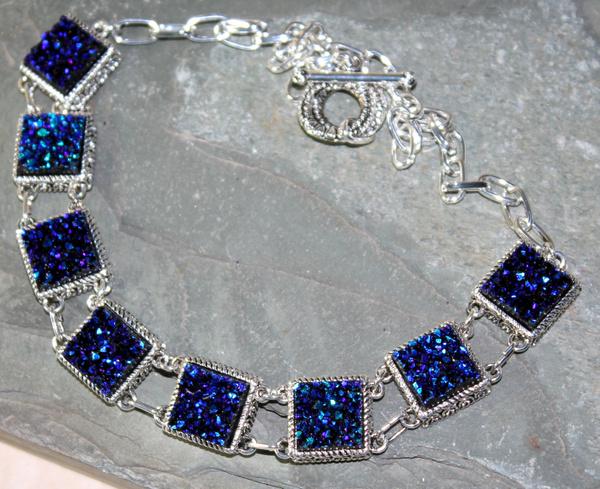 Blues, rainbow, Jewelry, Gifts