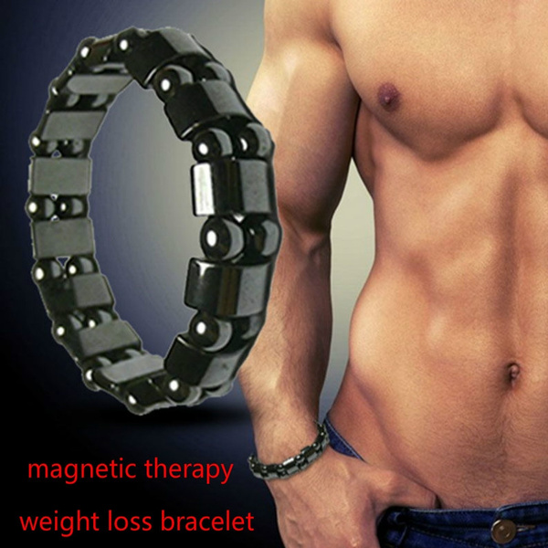 magnetbracelet, weightlo, Jewelry, magnetmassager