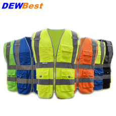 Vest, Outdoor, Cycling, Sports & Outdoors