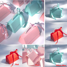 Box, Romantic, Gifts, Bags