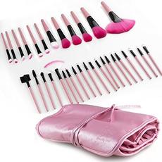 Professional Makeup Brush Set, Beauty, PC, Makeup