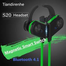 IPhone Accessories, Headset, speakersearphone, Cables & Connectors