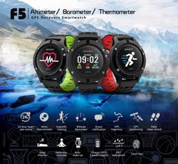 androidsmartwatch, iossmartwatch, smartwatchforandroidphone, heartratesportwatch