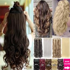 wig, Marrón, hairstyle, Cosplay