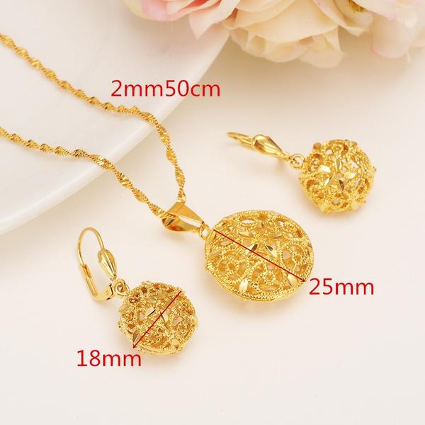 Jewelry, Chain, Yellow, Bead