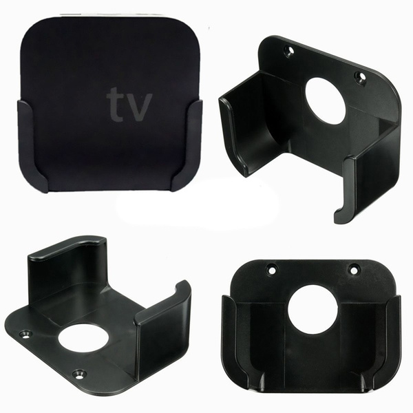 case, Wall Mount, Apple, TV