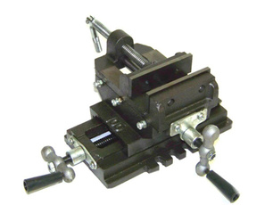 Heavy, Manufacturing & Metalworking, Heavy Duty, Tool