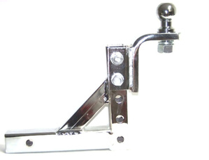cartruckpart, chrome, Parts & Accessories, eBay Motors