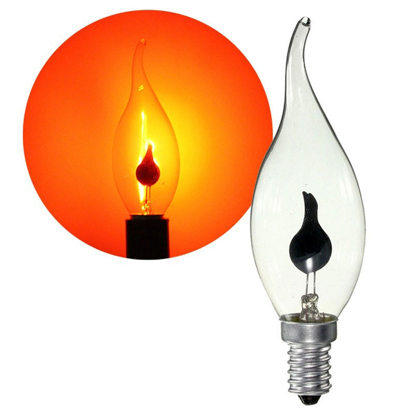 Vintage, Home Decor, Nature, flamelamp
