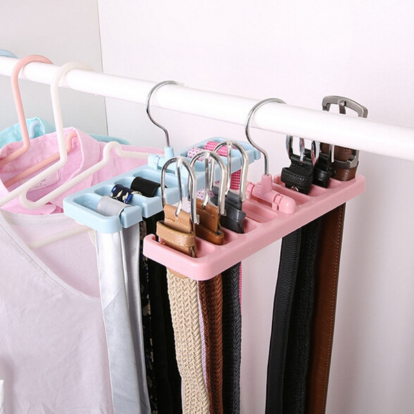 Fashion Accessory, Hangers, saver, Tops