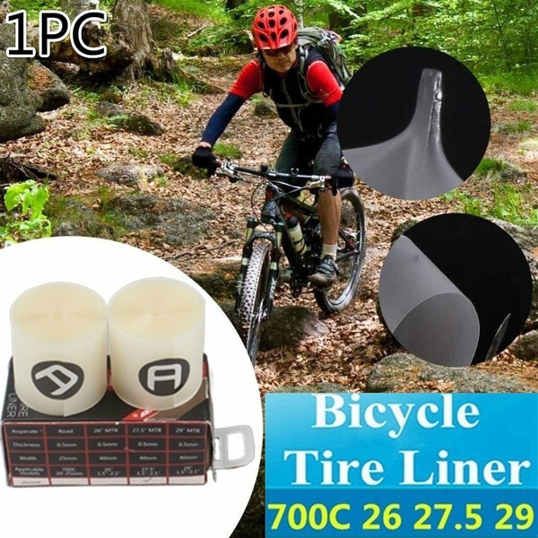 punctureproof, Computers, Tire, Mountain