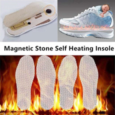 insert, Insoles, insertsinsole, magnetictherapy