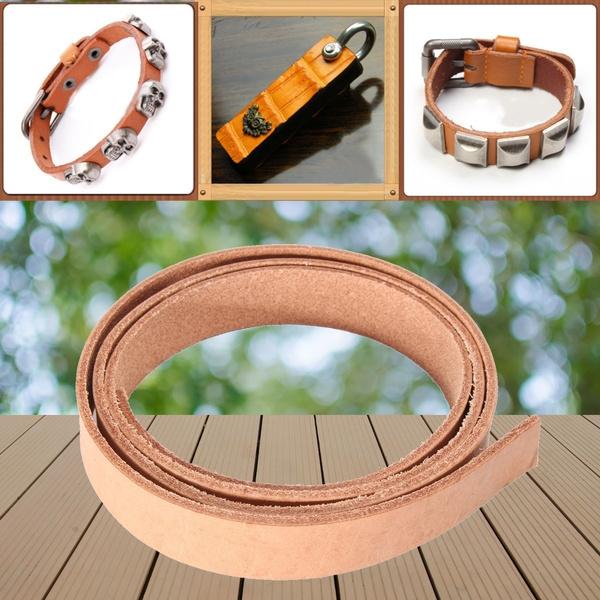 strapbelt, Fashion Accessory, Fashion, blankleatherbelt