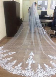 laceveil, weddingveil, Lace, weddingdressbridalveil
