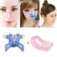 noseshaper, Belleza, antisnoring, nosedevice