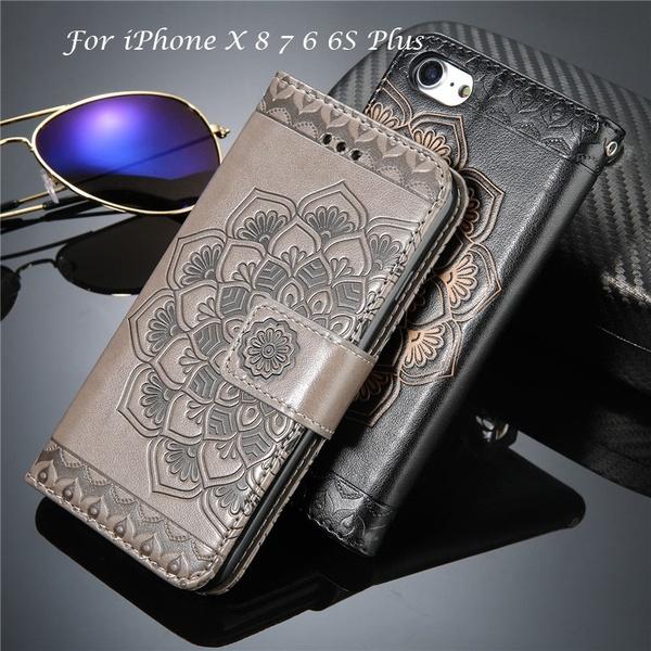 case, iphone7plusleathercase, iphone7pluswalletcase, iphone8leathercase