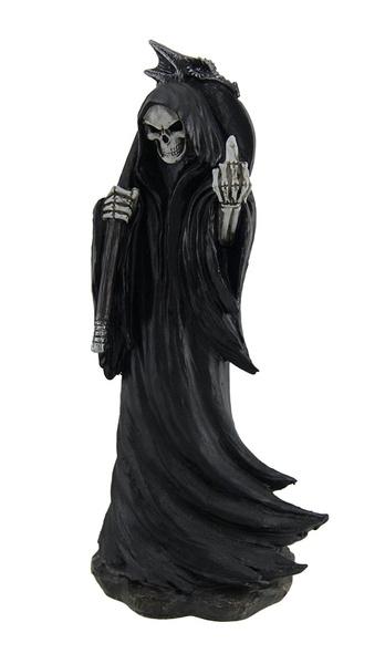 death, Skeleton, Angel, gadget