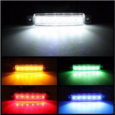 Automobiles Motorcycles, lights, led, carlightassembly